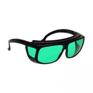 ipl glasögon