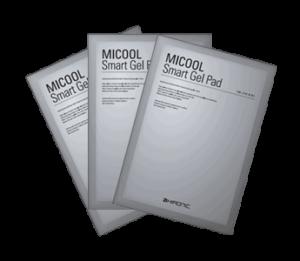micoolpads