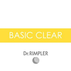 basicclear