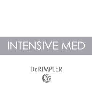 intensivemed