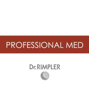 professionalmed
