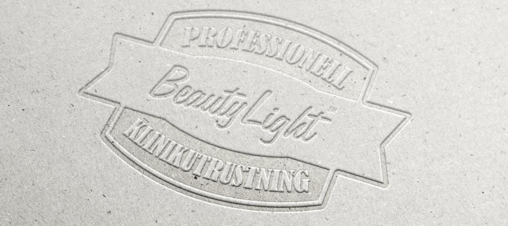BeautyLight™