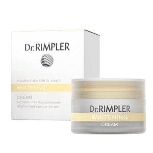 Dr-Rimpler-Whitening-Cream-50ml
